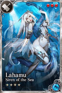 Lahamu+2