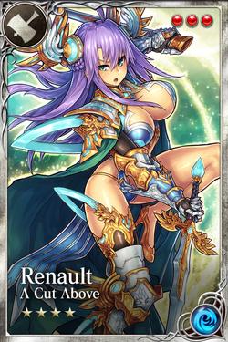 Renault+2