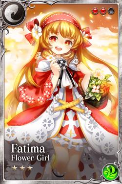 Fatima+1