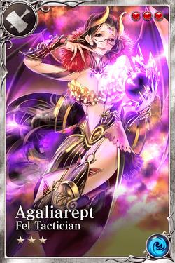 Agaliarept+2