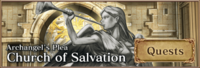 Church of Salvation header