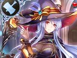 Ishtar (Halloween)