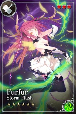 Furfur+2