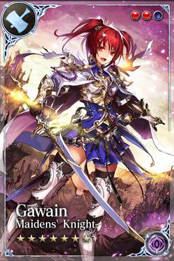 Gawain+1