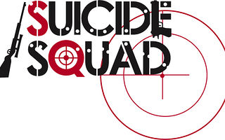 Suicide-squad-logo-suicide-squad-movie-ryan-gosling-tom-hardy-will-smith-to-star-jpeg-155452