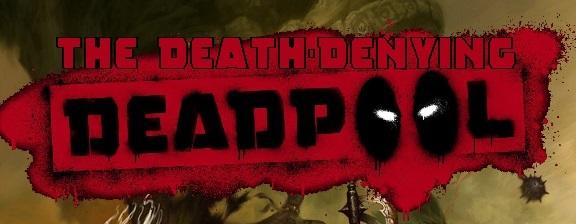 DDD - Logo