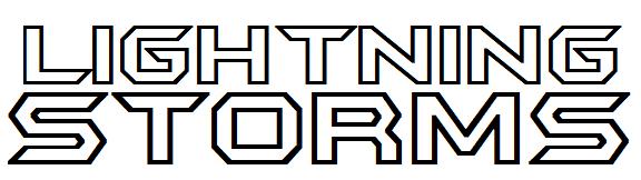 LS - Logo