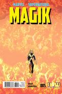 Magik5a