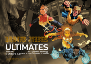 Ultimates Vol 1 9