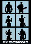 Enforcers4b