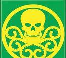 Hydra Nation