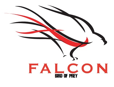 FalconBOPlogo