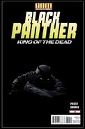 BlackPanther0