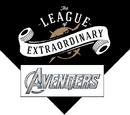 League of Extraordinary Avengers
