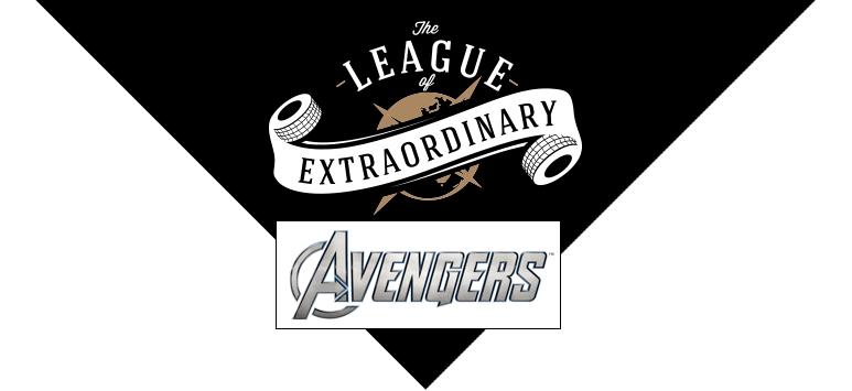 LoEA - Logo