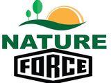Nature Force (Vol. 1)