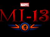 MI-13 (Vol. 1)