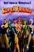 Superfriends1