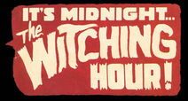 The-witching-hour-logo