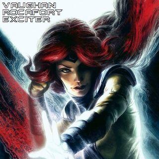 Astonishing X-Men #0