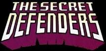 3052009-secretdefenders