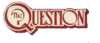 Question Logo