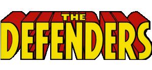 File:DefendersLogo.png