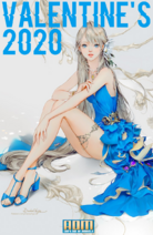 Val2020