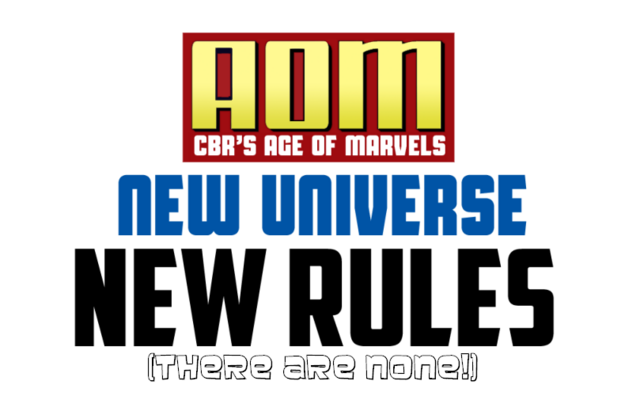 File:AOM Logo.png