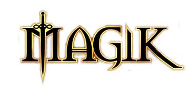 Magiklogo