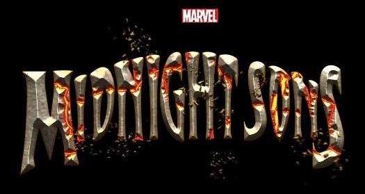MidnightSonsLogo