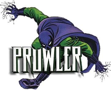 ProwlerLogoPic