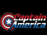 Captain America (Vol. 2)