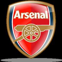 ArsenalFC