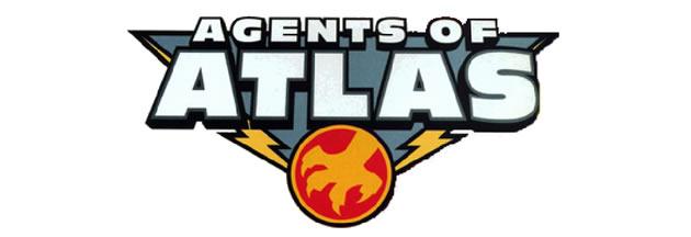 Agents-of-atlas-logo