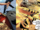 Age of X costumes 2.png