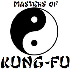MastersofKungFu