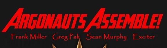 ArgonautsAssemble Logo