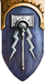 Shield Hallowed Knights sigmar.png