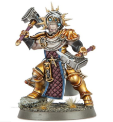 Lord Ordinator