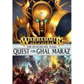 The Quest for Ghal Maraz cover.jpg