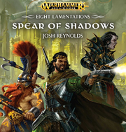 Spear of shadows cover-cropped