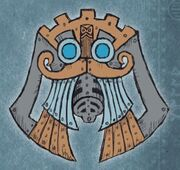 THE ENDRINEERS GUILD symbol