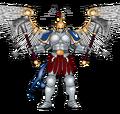 Prosecutor Hallowed Knights Stormcast Eternals Scheme.png