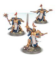 Evocators miniatures 03