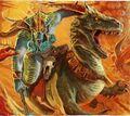Saurus Knights Seraphon Illustration.jpg