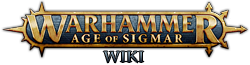 Warhammer Age of Sigmar Wiki