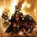 Korghos Khul Grizzlemaw Bloodbound Illustration.png