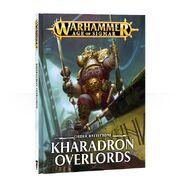 KharadronOverlordsBattletomeCover