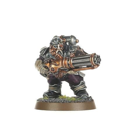 File:Arkanaut aethermatic volley gun Kharadron Overlords miniature.jpg